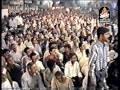 Narayan Swami Gujarati Dayro Santvani Ahmedabad Live 2