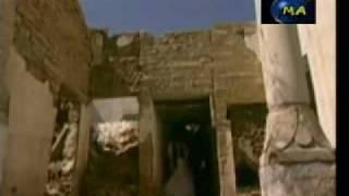 Nawal Al Zoghbi - Nos El Alb