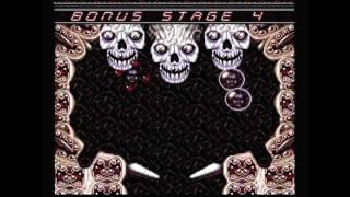 CGRundertow DEVIL'S CRUSH for TurboGrafx-16 / TG-16 Video Game Review