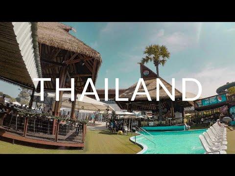 bangkok-x-pattaya-x-huahin,-thailand