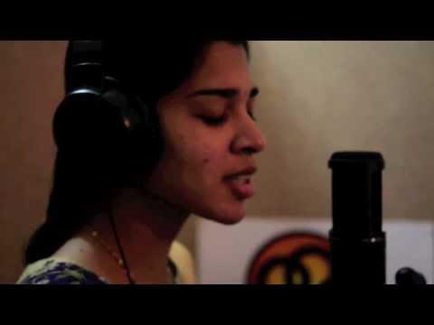 'Moga Mhajya' song promo- Moga Mhajya