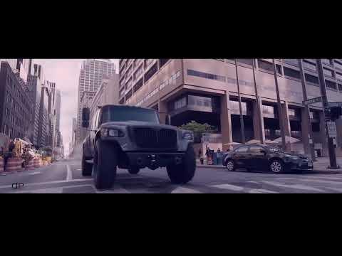 kalli gaddi   offical Full Video song    Sidhu Moose Wala   2018