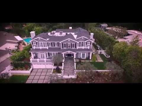 1495 Capri Dr, Pacific Palisades - Los Angeles Real Estate