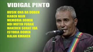 Download lagu Vidigal Pinto - Musika Timor Leste