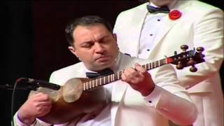 Məhəllə instrumental ansamblı - 10-Line Yubiley (Bir parça, 2011)
