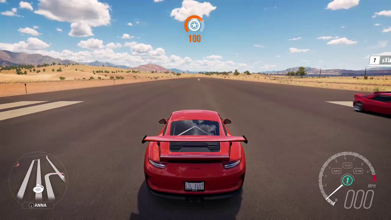 tune tips and tricks 2016 porsche 911 gt3 rs build youtube