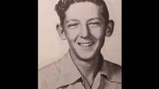 Watch Jerry Lee Lewis Too Young video