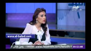 بالفيديو.. علي حسن: الرئيس يبحث في المجر تطوير الصناعات الصغيرة