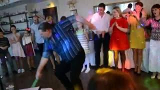 Ведущая Праздников Елена в Бресте и области..Весёлый юбилей..(, 2016-10-18T22:36:00.000Z)