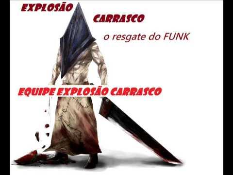 RAP DO CAIPIRA -  MC BILLY E MC CELÉ