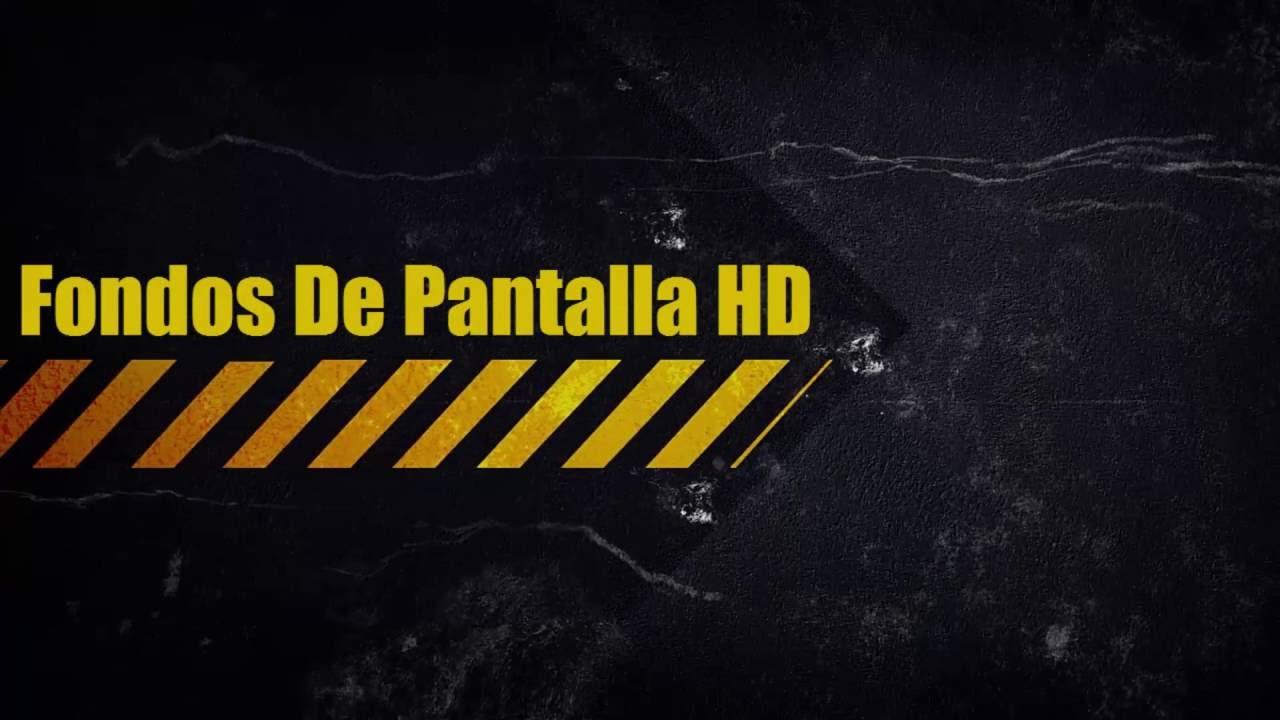 Fondo De Pantalla De Xp En Hd: PACK DE FONDOS DE PANTALLA HD PARA WINDOWS XP, 7, 8, 8.1