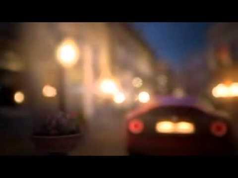 gran turismo 6 Trailer oficial