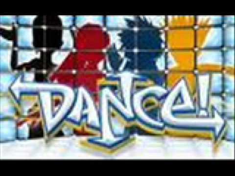 Dance Music katiana everybody