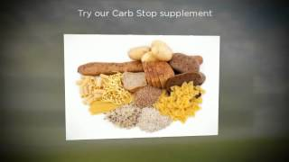 InShapeMD Marietta Supplements for a Healthy Lifestyle