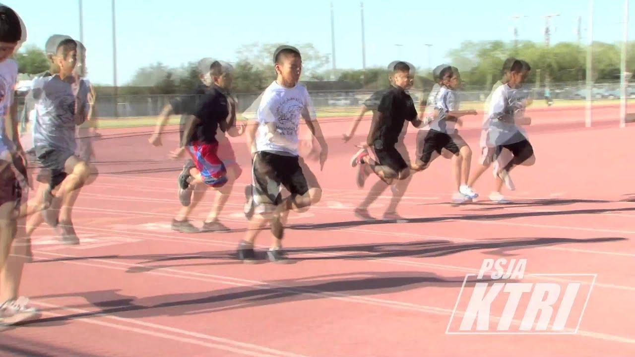 bc elementary school track meet 2011