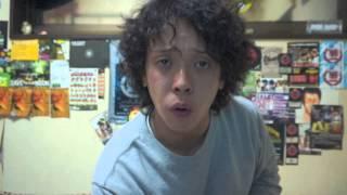 シバターが言う通りYouTubeの運営はおかしい!! thumbnail