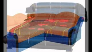 Угловые диваны кровати недорого(Угловые диваны кровати недорого http://divani.vilingstore.net/uglovye-divany-krovati-nedorogo-c013356 Такой диван будет удобен как для..., 2016-05-30T15:54:26.000Z)