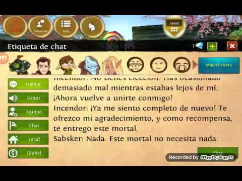 Order And Chaos Online Abriendo Cofres De Lotería Y Uno Ropa Epica