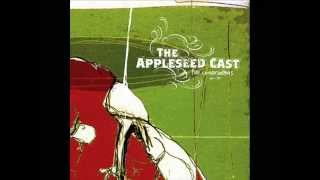 Watch Appleseed Cast Fight Song video