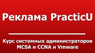 Как работает онлайн обучение в колледже PracticU