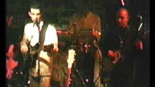 Monochrome Set - Strange Boutique - Live 1985