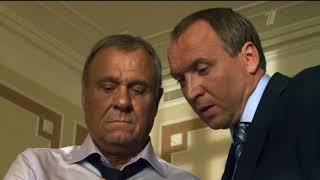 СУНДУК 3  Боевики 2017 Русские фильмы  детектив