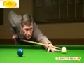 the snooker gym cue action video analysis 2 of 6  Picture