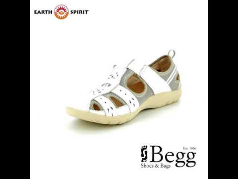 earth-spirit-cleveland-28049-60-white-closed-toe-sandals
