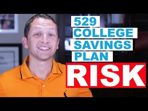 "<span class=""title"">529 College Savings Plan RISK</span>"