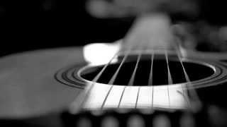 รักแรกพบ บรรเลง Cover Guitar