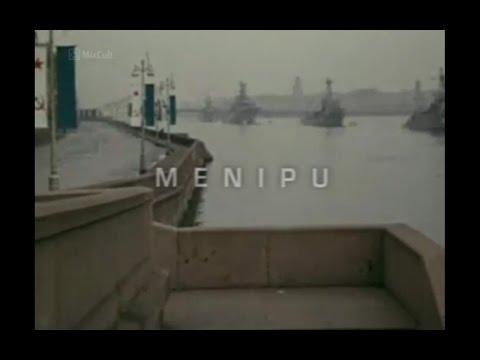MixCult Radio Podcast # 096 Kirill Matveev - Menipu