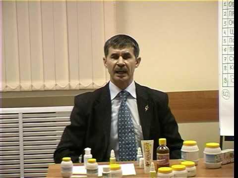 4.21. http://www.beejoy.ru - Кожные проблемы (царапины, трещины, раны, псориаз, нейродермит, диатезы)