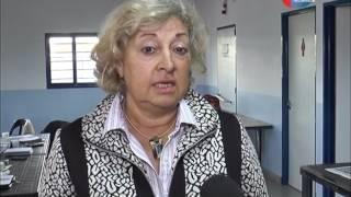 SERRITELA   NANI   REUNION CON REFERENTES DE DESARROLLO SOCIAL REGIONALES
