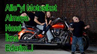 Video Motosiklet Almaya Aile nasıl ikna ederim [ Kendi İknamı İçerir :) ] download MP3, 3GP, MP4, WEBM, AVI, FLV November 2017