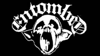 ENTOMBED - DROWNED (LIVE IN HOLLAND 1990)