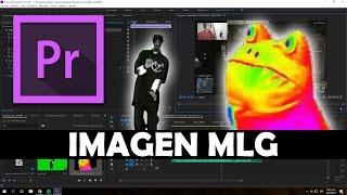 Editar e INSERTAR imagen MLG (GIF) en GAMEPLAYS (Videos) - Be a Gamer