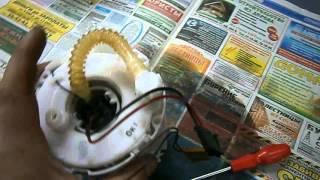 видео Салонный фильтр Хендай Солярис: устройство элемента