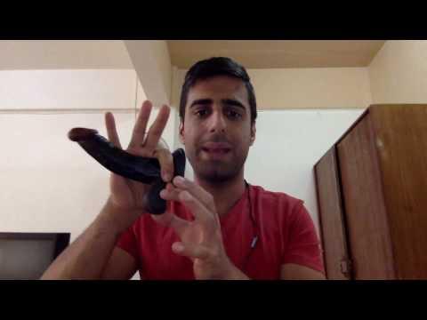 Cómo Hacer Masajes Para Mejorar La Erección Masculina
