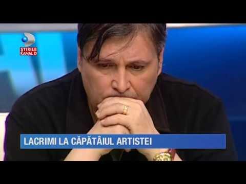 Stirile Kanal D (16.03.2017) - Stirile pranzului, partea a II-a