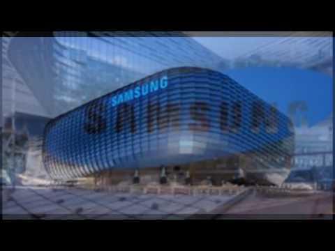Samsung Group 삼성그룹/三星그룹