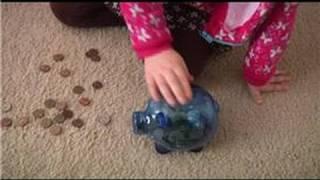 Math Help & Teaching : Teaching Investing to Kids