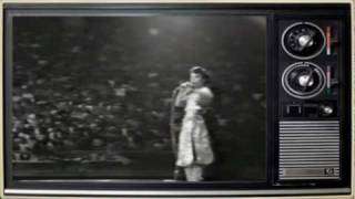 Maria Alcina: ♫ Fio maravilha ♫ (VII FIC - 1972)