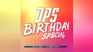 LOLIPOP LAGDI MY BIRTHDAY SPECIAL DJ TUSHAR RJN
