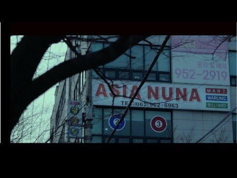 Kangen Makanan indonesia di korea selatan ? | Jangan Galau .
