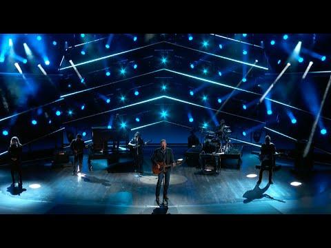 Blake-Shelton-Austin-From-the-56th-ACM-Awards