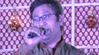 Annamayya Sankeerthanalu By Nihal Singer - Raju Events 09246278112