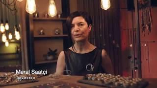 Boyner Grup, 8 Mart 2018 - Meral Saatçi