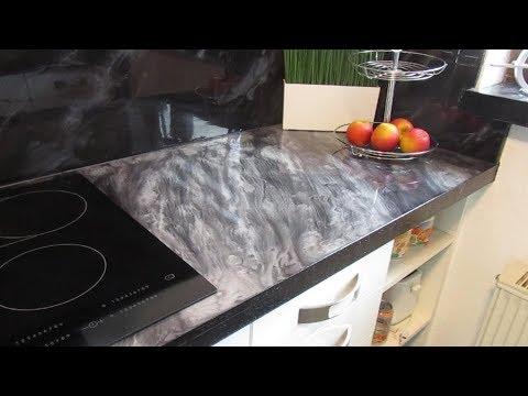 küchenprojekt-mit-epoxy---arbeitsplatte-(diy)