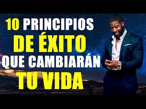 10-principios-de-Éxito-que-cambiarán-tu-vida-según-el-fundador-de-nike---imperio-de-riqueza