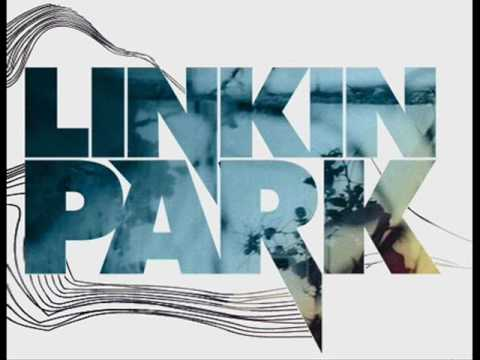 linkin park -new divide -[chipmunked]